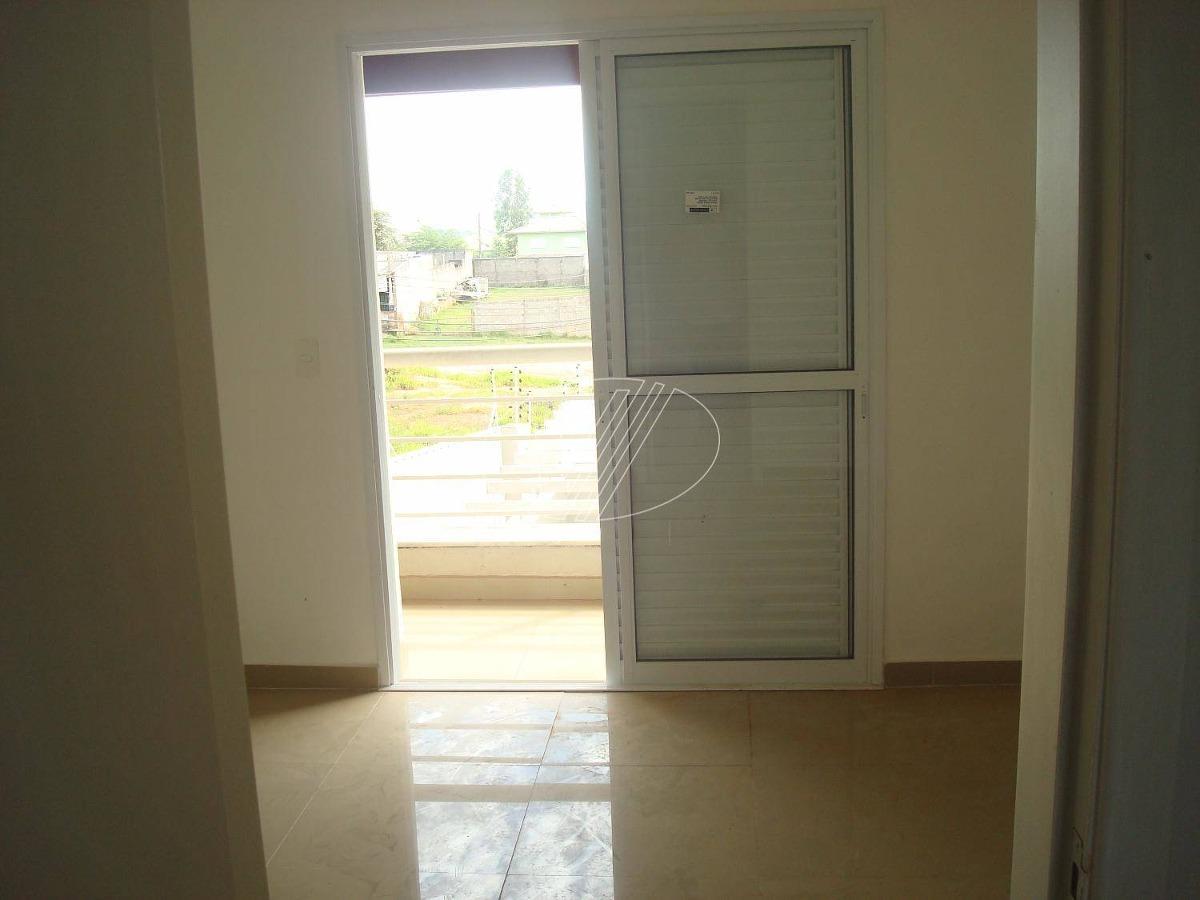 casa à venda em loteamento alphaville campinas - ca000949