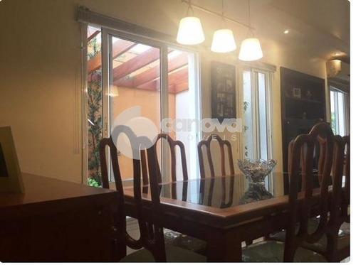 casa à venda em loteamento alphaville campinas - ca002250