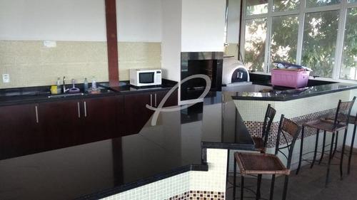 casa à venda em loteamento alphaville campinas - ca003092
