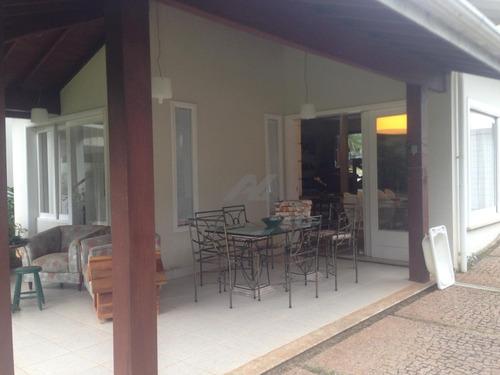 casa à venda em loteamento alphaville campinas - ca003280