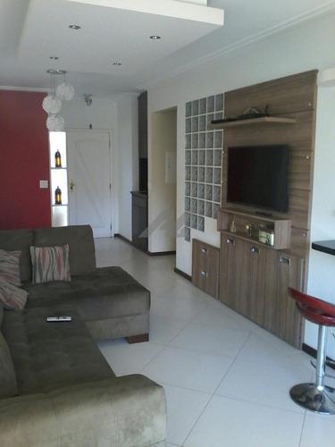 casa à venda em loteamento alphaville campinas - ca004580