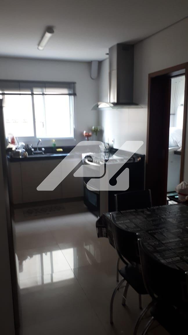 casa à venda em loteamento alphaville campinas - ca007688