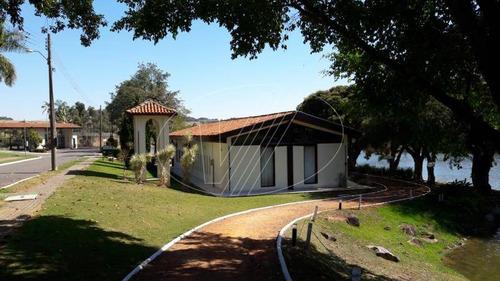 casa à venda em loteamento alphaville campinas - ca007941