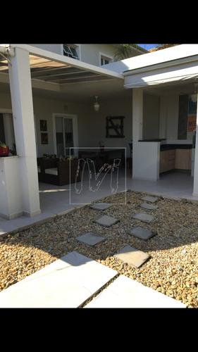 casa à venda em loteamento alphaville campinas - ca008266