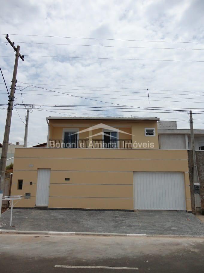 casa à venda em loteamento alphaville campinas - ca009878