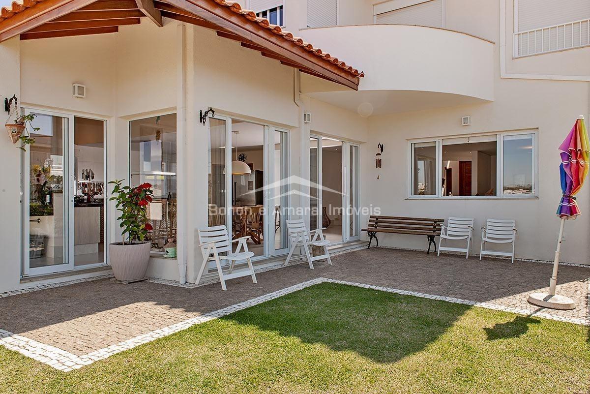 casa à venda em loteamento alphaville campinas - ca009886