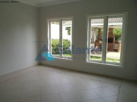 casa à venda em loteamento alphaville campinas - ca050423