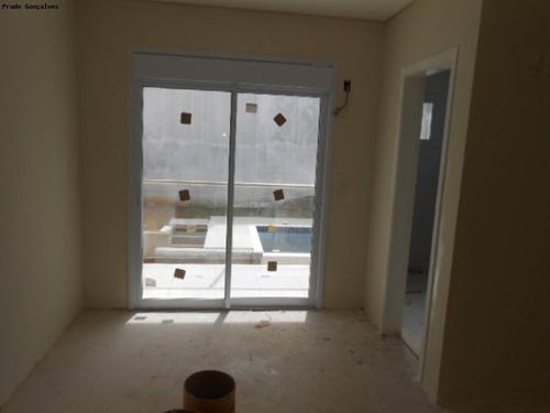 casa à venda em loteamento alphaville campinas - ca123286