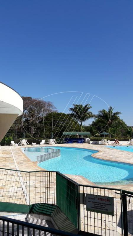casa à venda em loteamento alphaville campinas - ca214410