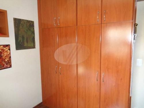 casa à venda em loteamento alphaville campinas - ca214658