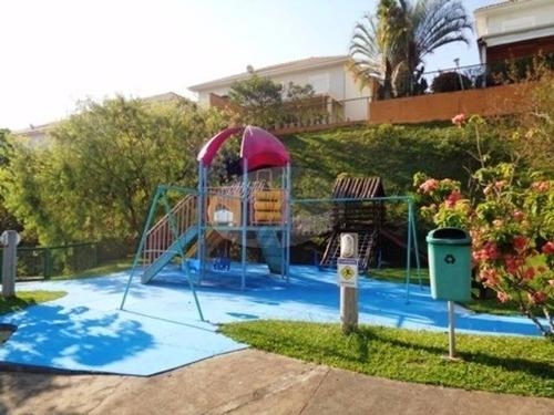 casa à venda em loteamento alphaville campinas - ca216319