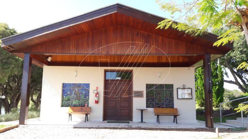 casa à venda em loteamento alphaville campinas - ca221360