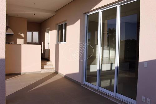 casa à venda em loteamento alphaville campinas - ca228129