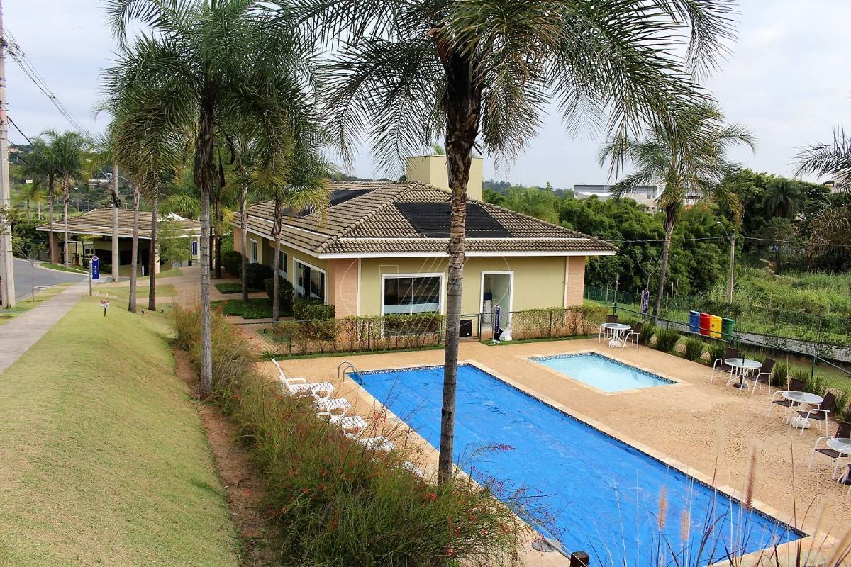 casa à venda em loteamento alphaville campinas - ca239479