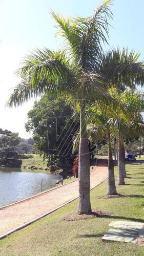 casa à venda em loteamento alphaville campinas - ca248335