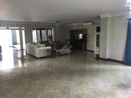 casa à venda em loteamento arboreto dos jequitibás (sousas) - ca003510