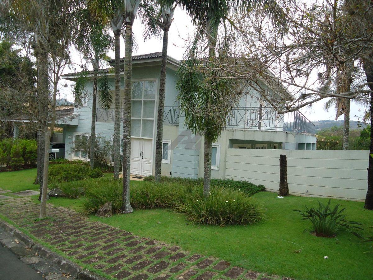 casa à venda em loteamento arboreto dos jequitibás (sousas) - ca004757