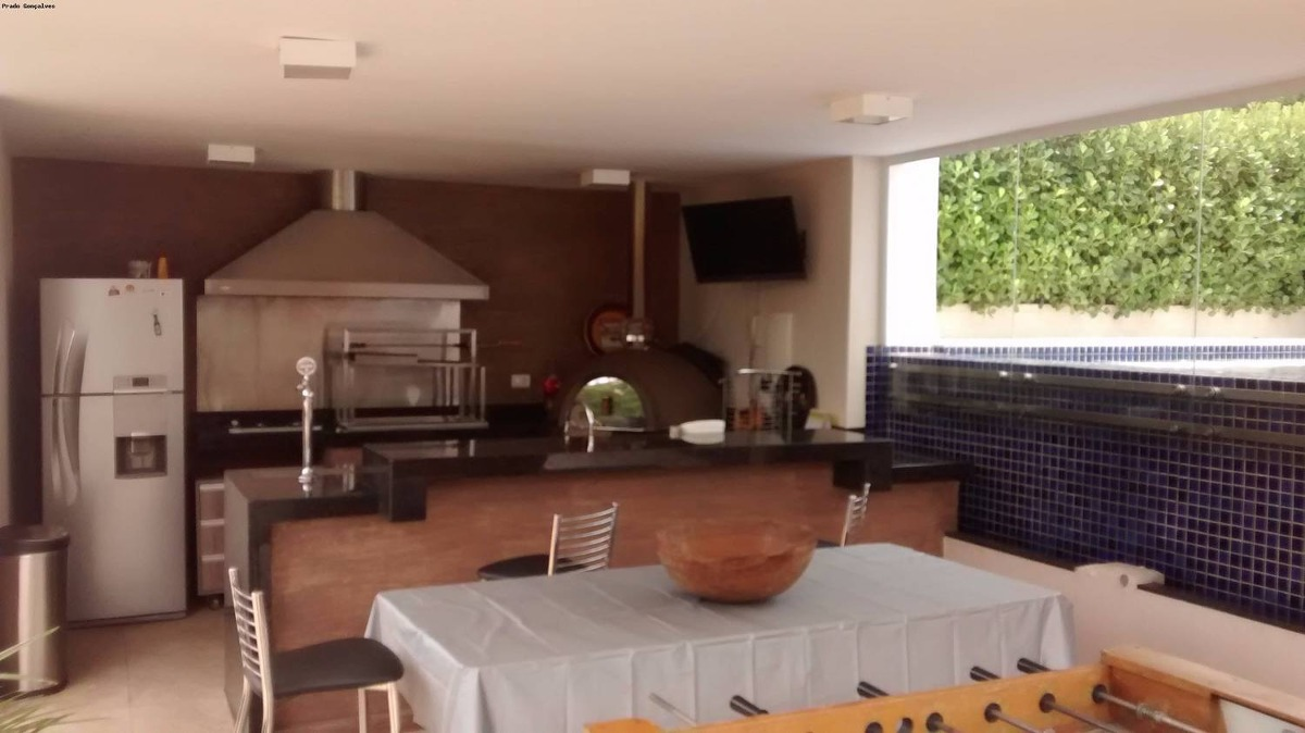 casa à venda em loteamento arboreto dos jequitibás (sousas) - ca123051