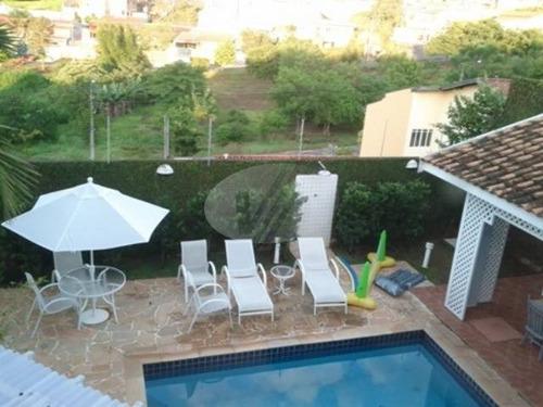 casa à venda em loteamento arboreto dos jequitibás (sousas) - ca200416