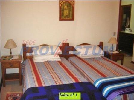 casa à venda em loteamento atalaia - ca239408