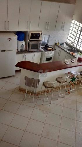 casa à venda em loteamento caminhos de são conrado (sousas) - ca028936