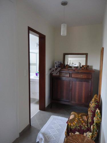 casa à venda em loteamento caminhos de são conrado (sousas) - ca082167