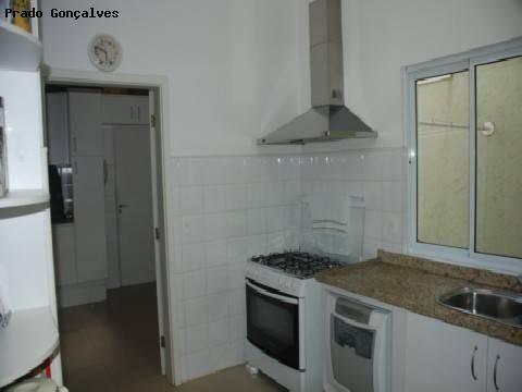 casa à venda em loteamento caminhos de são conrado (sousas) - ca121293