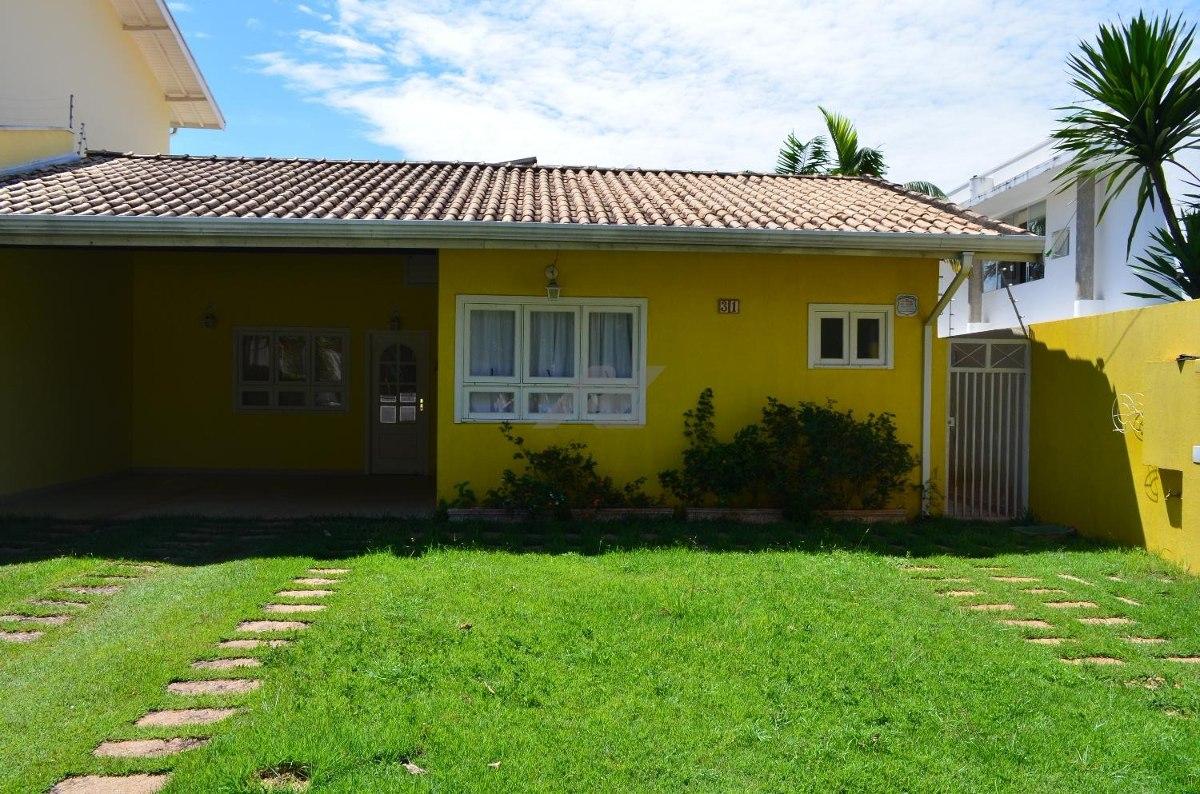 casa à venda em loteamento caminhos de são conrado (sousas) - ca193977
