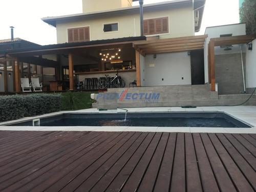 casa à venda em loteamento caminhos de são conrado (sousas) - ca250830
