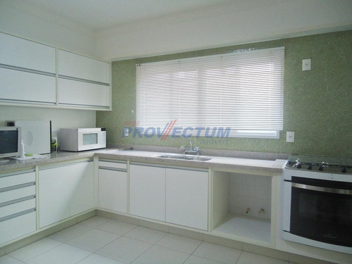 casa à venda em loteamento chácara prado - ca237601