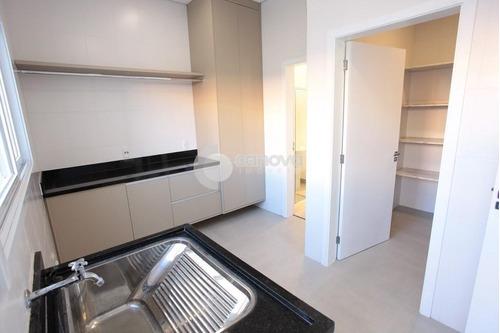casa à venda em loteamento mont blanc residence - ca001315