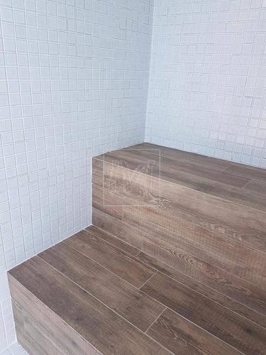casa à venda em loteamento mont blanc residence - ca026805