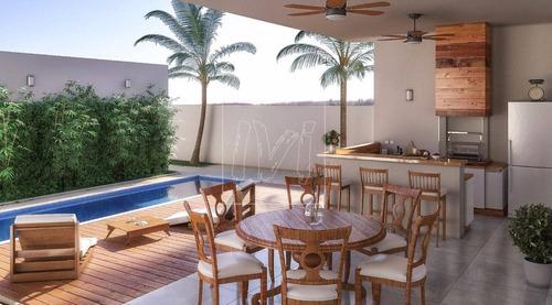 casa à venda em loteamento mont blanc residence - ca111438