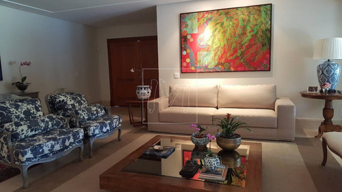 casa à venda em loteamento mont blanc residence - ca111508