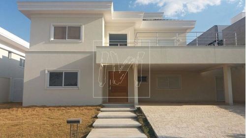 casa à venda em loteamento mont blanc residence - ca111535
