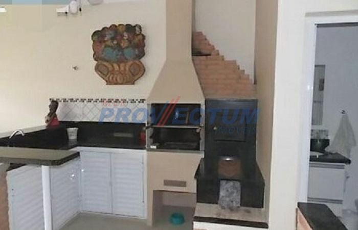 casa à venda em loteamento nova espírito santo - ca248420