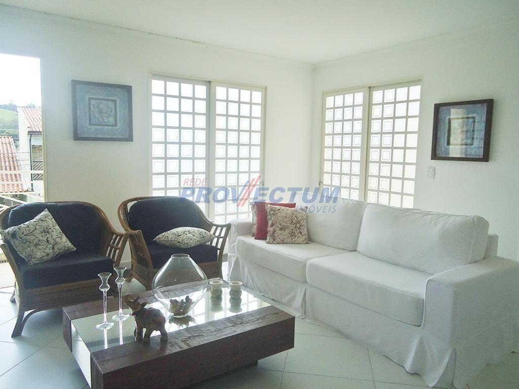 casa à venda em loteamento parque das hortências (sousas) - ca234992