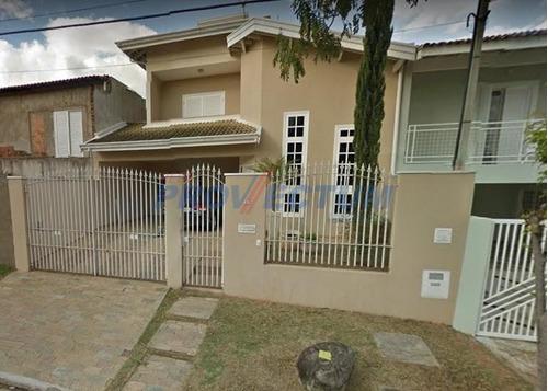 casa à venda em loteamento parque das hortências (sousas) - ca243583