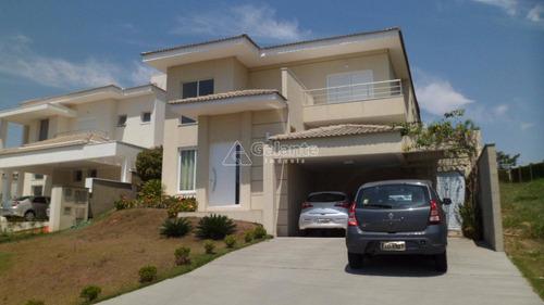 casa à venda em loteamento parque das sapucaias - ca082451