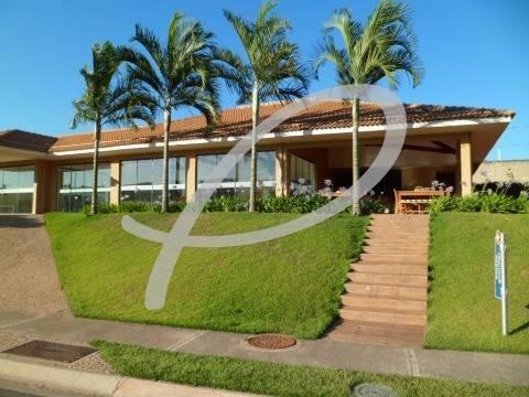 casa à venda em loteamento parque das sapucaias - ca162945