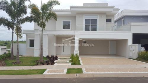 casa à venda em loteamento parque dos alecrins - ca003110