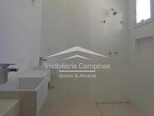 casa à venda em loteamento parque dos alecrins - ca004146
