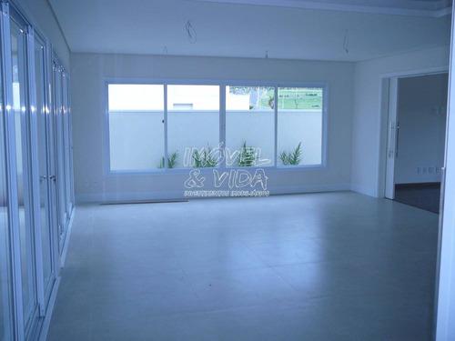 casa à venda em loteamento parque dos alecrins - ca085116