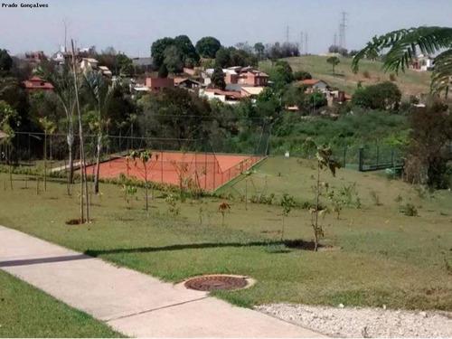 casa à venda em loteamento parque dos alecrins - ca186028
