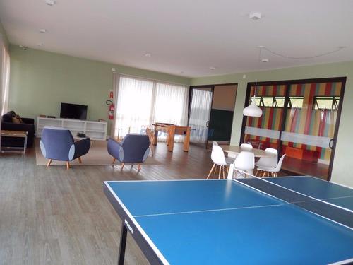 casa à venda em loteamento parque dos alecrins - ca239195