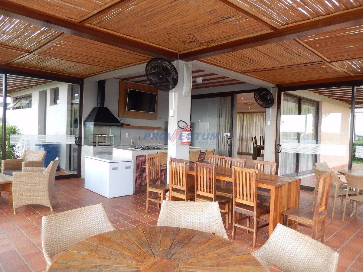 casa à venda em loteamento parque dos alecrins - ca249823