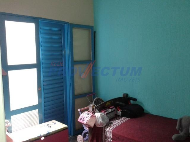 casa à venda em loteamento remanso campineiro - ca273364