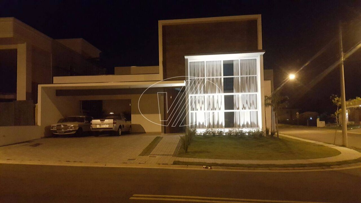 casa à venda em loteamento reserva das palmeiras - ca228176