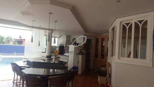 casa à venda em loteamento residencial barão do café - ca000777