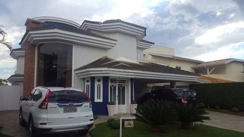 casa à venda em loteamento residencial barão do café - ca000821